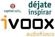 ivoox déjate inspirar podcast