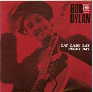 lay_lady_lay_4