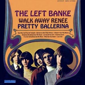 leftbankewalkaway