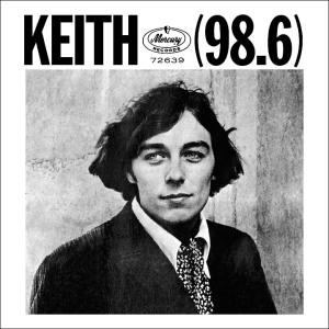 keith-ninet
