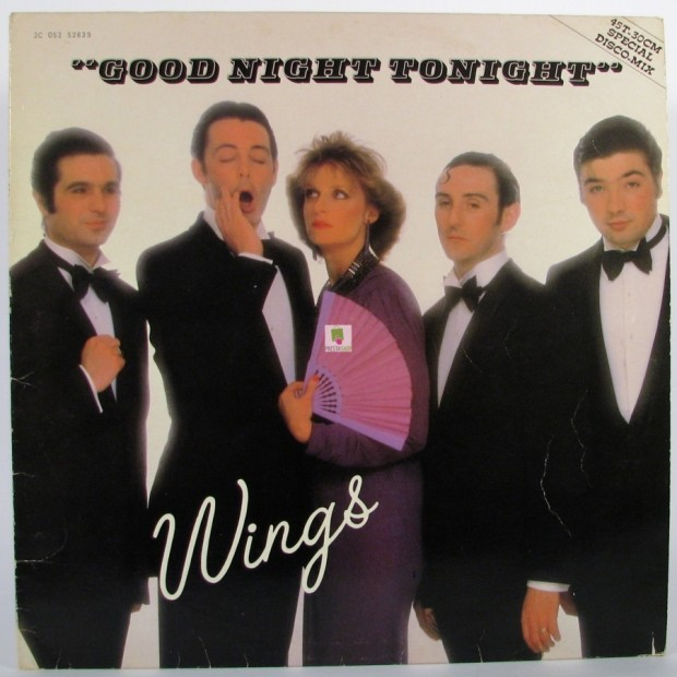 wings-good-night-tonight